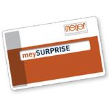 meyCARD_2.indd