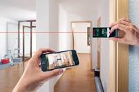 bosch_laser_smartphone