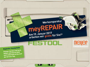 1701meyrepair_world_of_festool