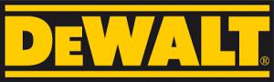 dewalt_logo