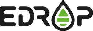edrop_logo