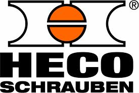 heco_logo