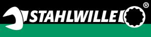 stahlwille_logo