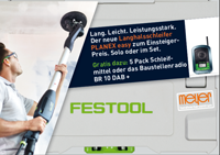 1708_Festool_Angebot_August_200