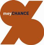 meyCHANCe_150