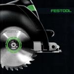 1801_Festool_Katalog_400