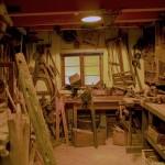 meyEASY Werkstatt