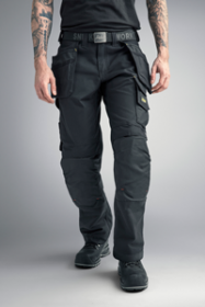 Snickers_Workwear_Hose_3214_200