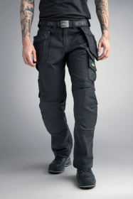 Snickers_Workwear_Hose_3214_400