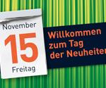 191115_Neuheitentag_200