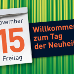 191115_Neuheitentag_400