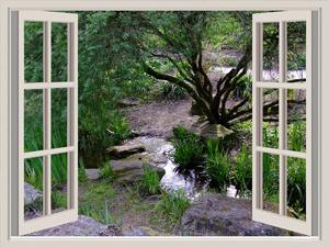 Fenster_300